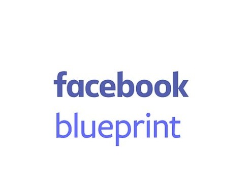 Facebook Launches 15 New Blueprint Courses